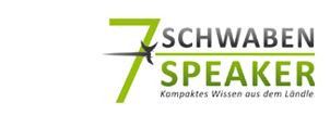 7 Schwaben Speaker
